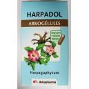harpadol harpagophytum