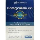 Magnésium 300 Boiron