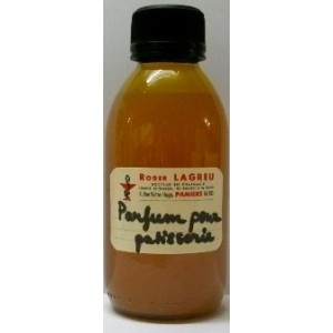 Parfum pour pâtisserie 250ml