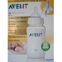 2 Biberons 330ml/11oz AVENT