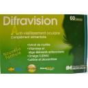 Difravison