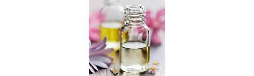 Plantes et huiles essentielles