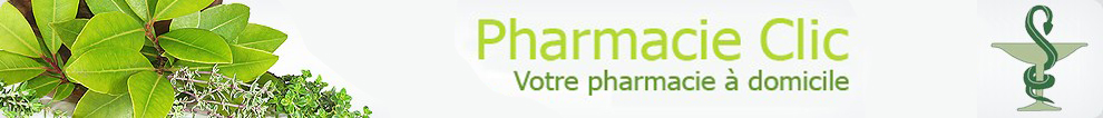 Pharmacie Clic