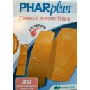 PHARplus haute protection ultra-souple