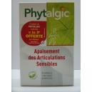 Phytalgic