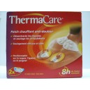 Thermacare patch chauffant antidouleur épaule