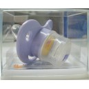 Picot Sucette doseuse pour médicaments taille 0 à 6 mois